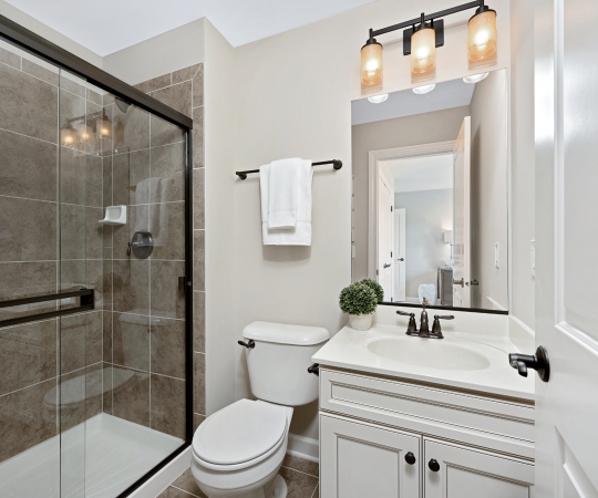 Getting a New Sink With Bathroom Remodeling