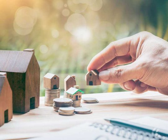 Always Avoid These Mistakes When Making Real Estate Investments